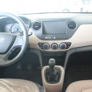 noi-that-xe-hyundai-grand-i10-sedan